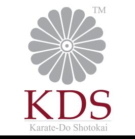 kds logo pour FB