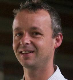 Daniël Robben, 2nd dan KDS